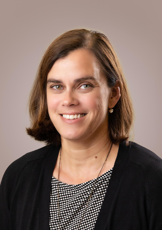 Lori L. Emrey