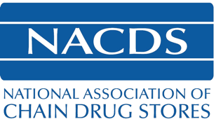 National Association of Chain Drug Stores