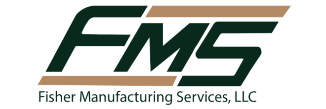 Fisher Manufacturing Services