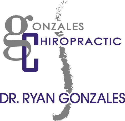 Gonzales Chiropractic