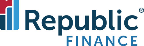 Republic Finance, LLC