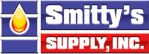 Smitty's Supply, Inc.