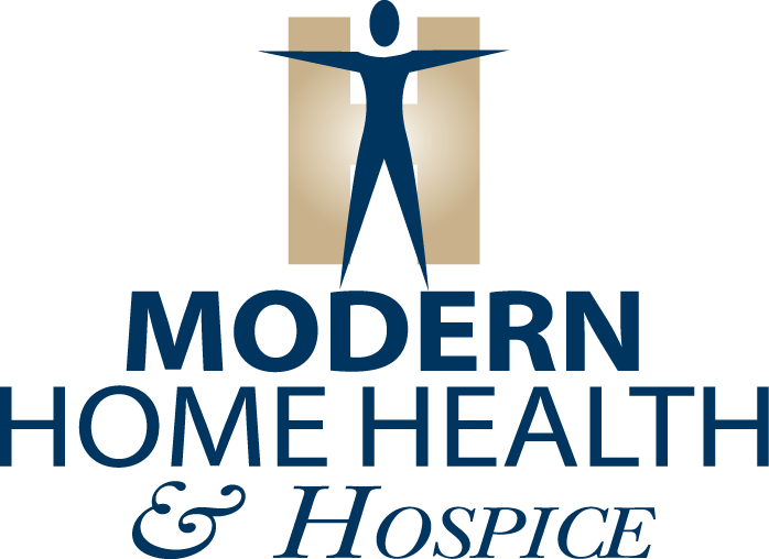 Modern Home Health and Hospice