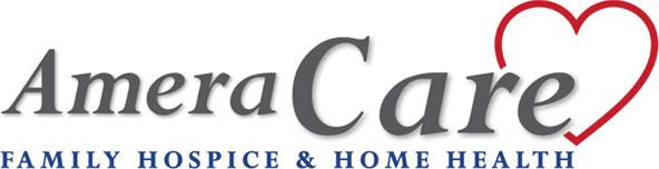 Ameracare Family Hospice
