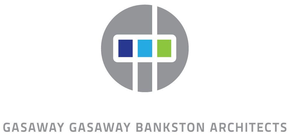 Gasaway Gasaway Bankston Architects