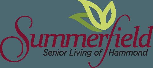 Summerfield Senior Living of Hammond