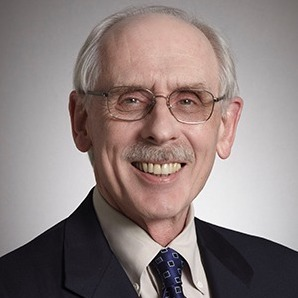 Prof. J. Thomas McCarthy