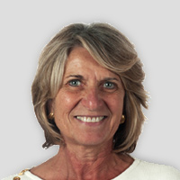 Isabella Cunningham