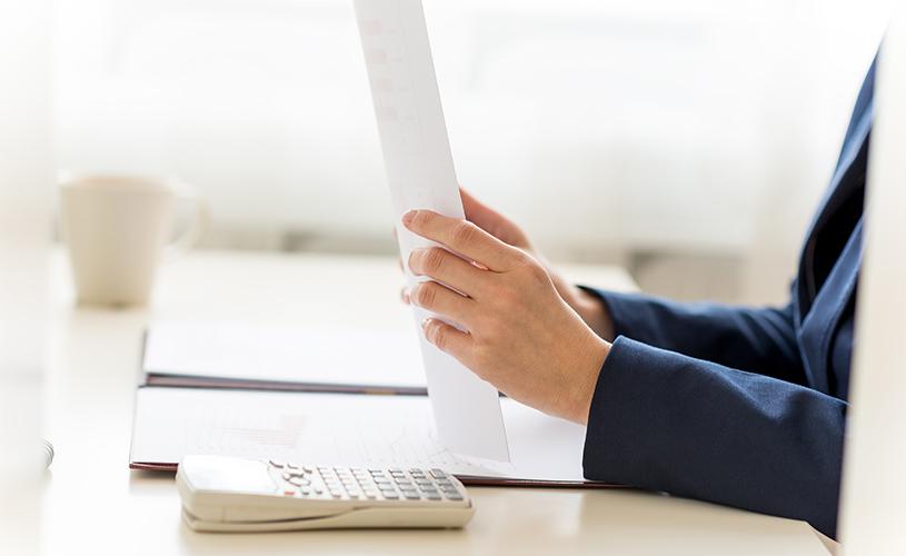business exit plan strategies