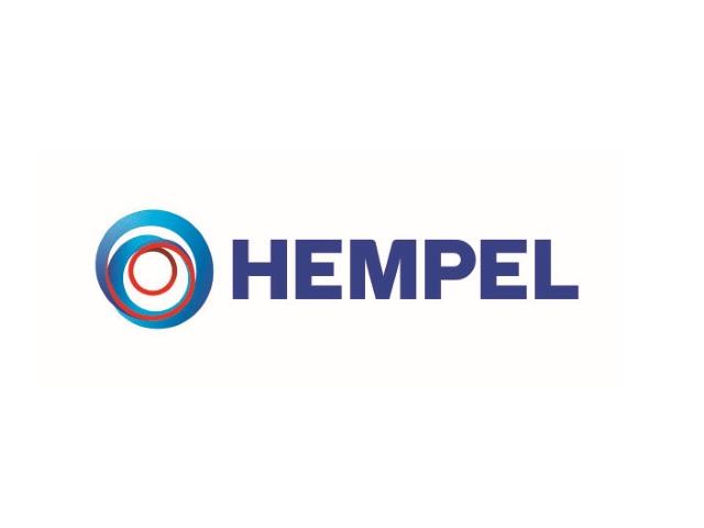 Hempel A/S logo
