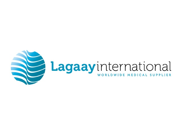 Lagaay International BV logo