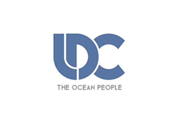LDC-Korea Co., Ltd. logo