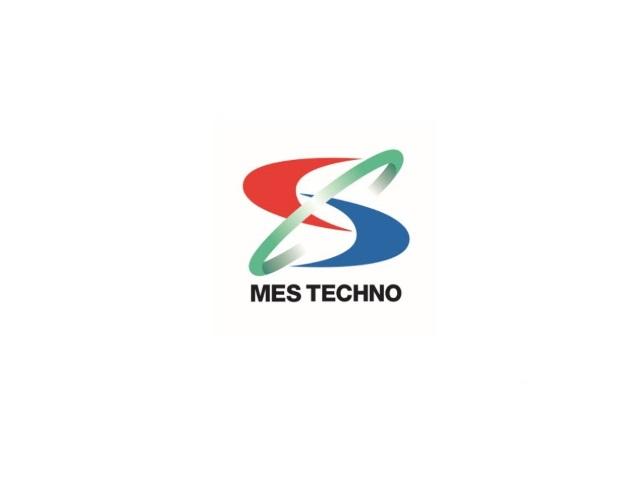 Mes Technoservice Co Ltd logo
