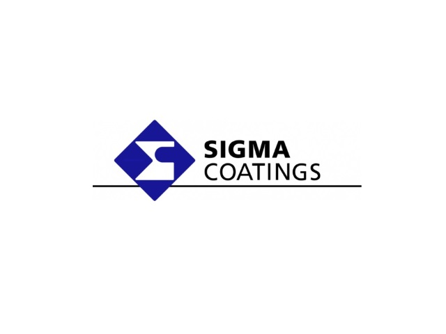 PPG Coatings AS logo