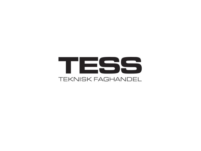 TESS logo