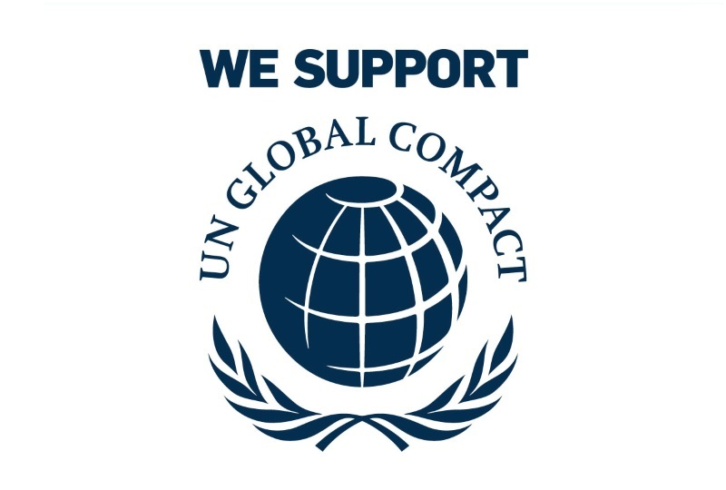 IMPA joins the UN Global Compact