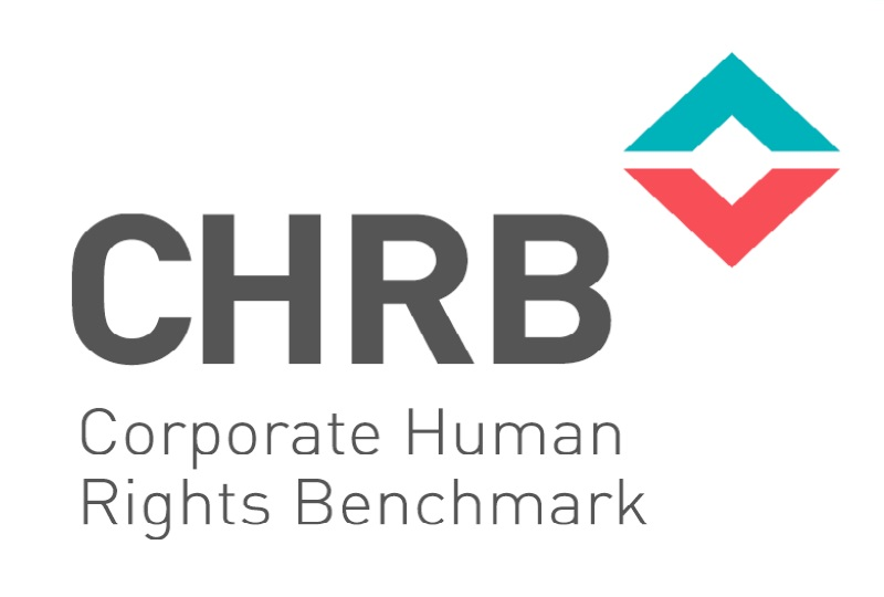 Corporate Human Rights Benchmark: 70 days to go!