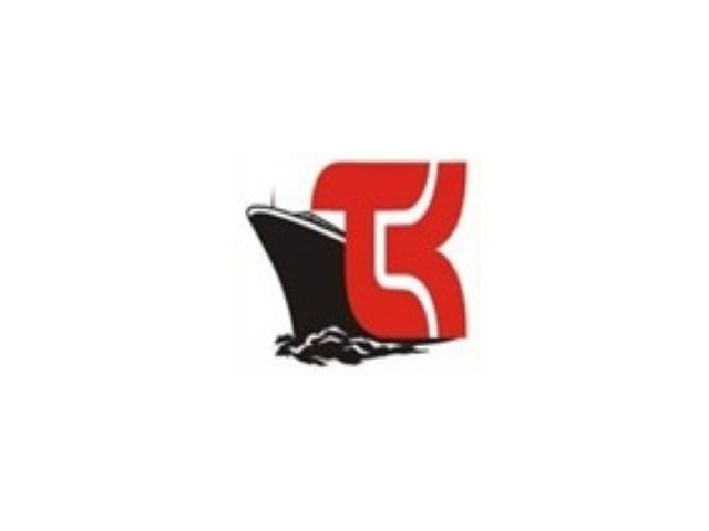 TK Marine Co., Ltd. logo