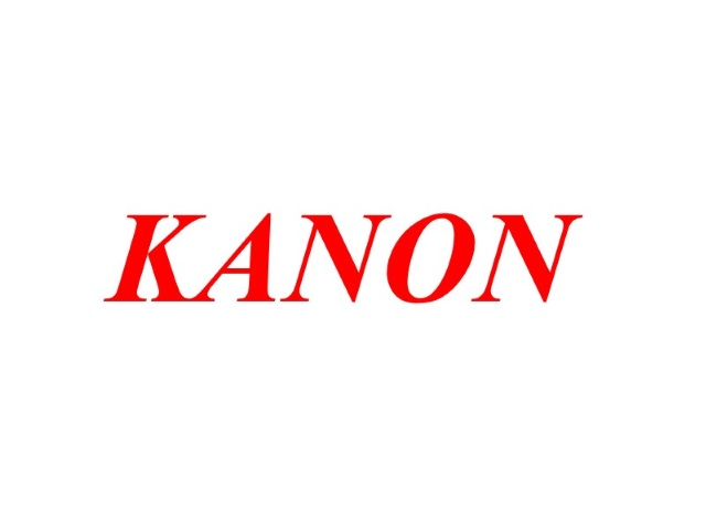 Kanon Limited logo
