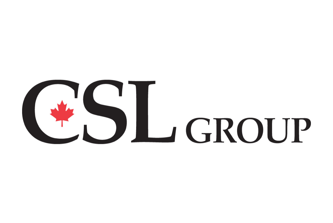 The CSL Group joins IMPA ACT