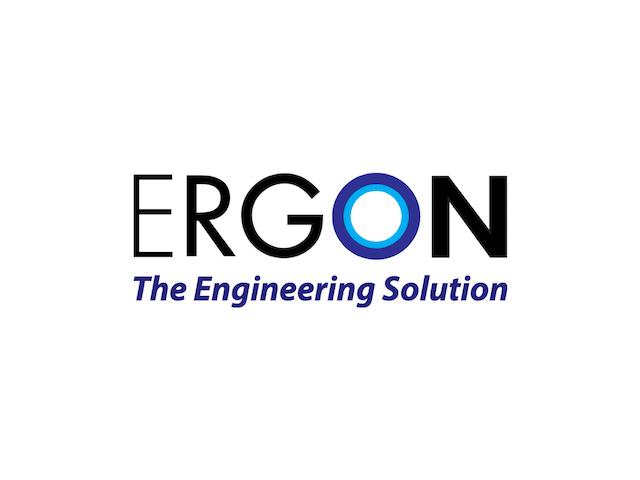 Ergon Industries S.A. logo