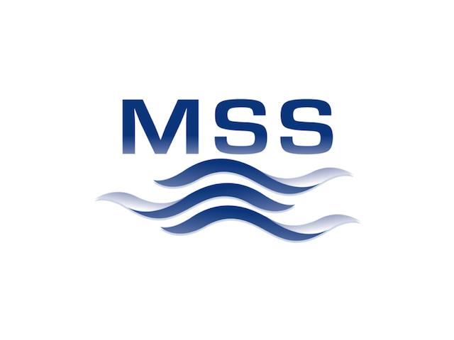 MSS Ltd. logo