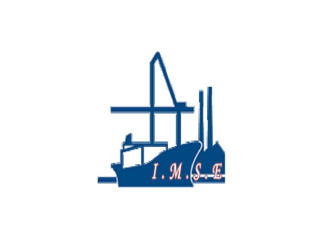 International Marine Services Equipments logo