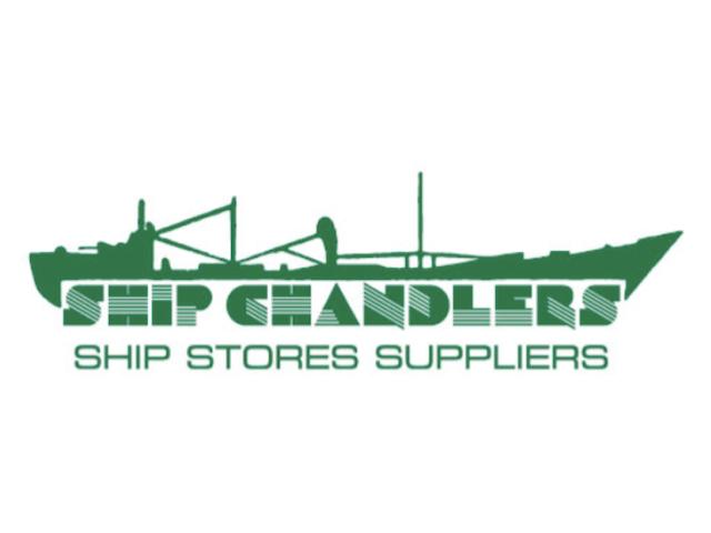 Shipchandlers logo