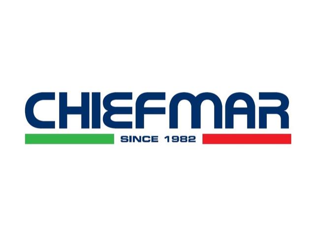 Chiefmar S.R.L. logo