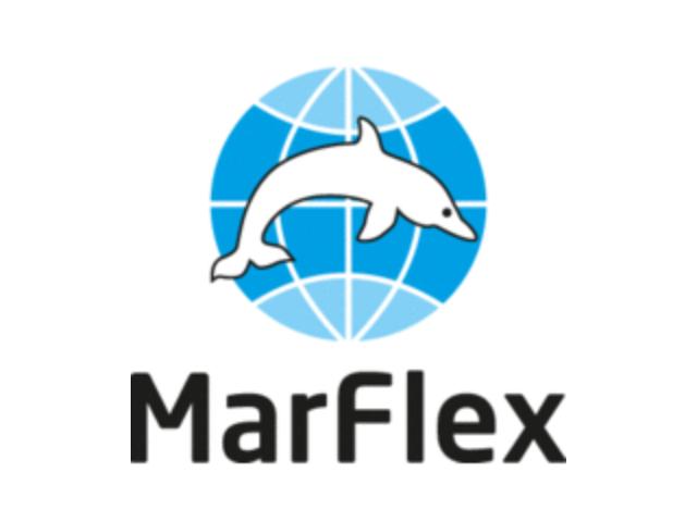 Marflex B.V. logo
