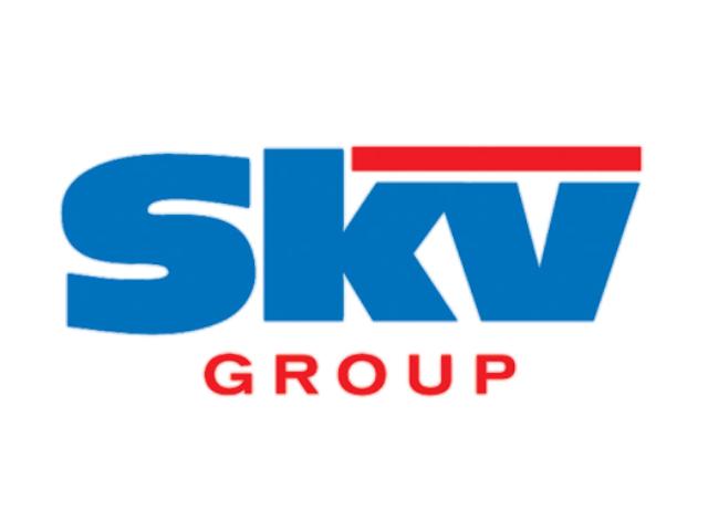 Skandiaverken S.A. logo
