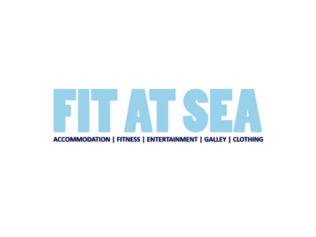 FitAtSea BV logo