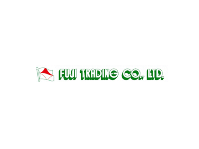 Fuji Trading Co Ltd logo