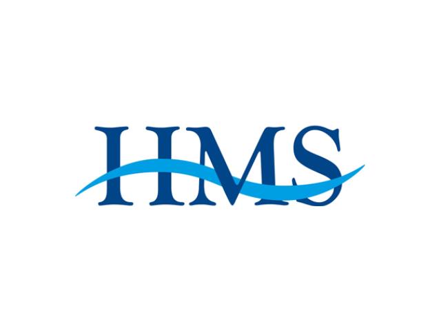HMS Hanseatic Marine Services GmbH & Co. KG logo