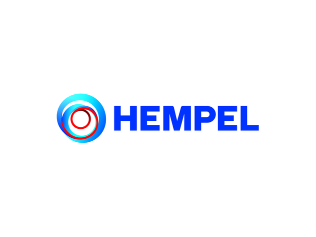 Hempel (Norway) AS logo