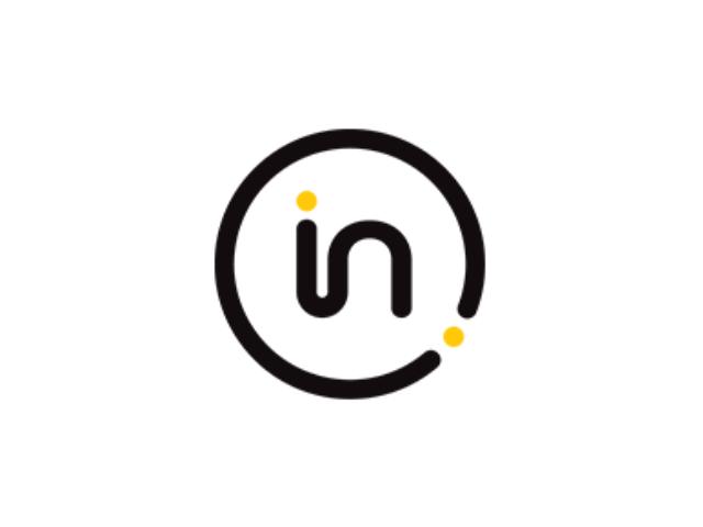 Intertek Lintec Shipcare Service logo