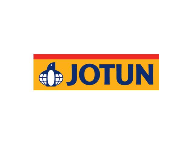 Jotun AS logo
