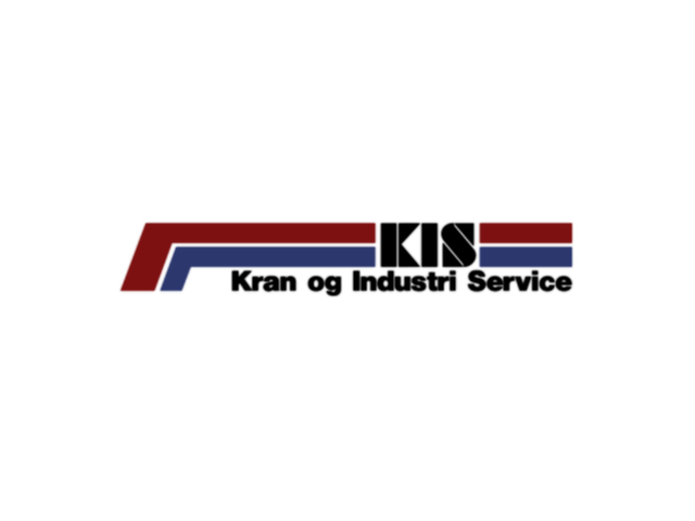 KIS Maritime AS logo