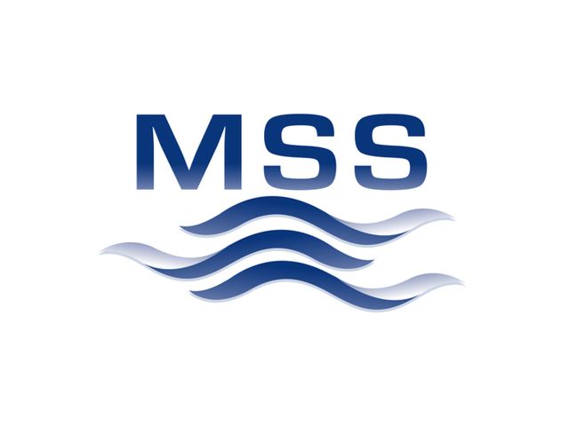 Merseyside Ship Stores Limited logo