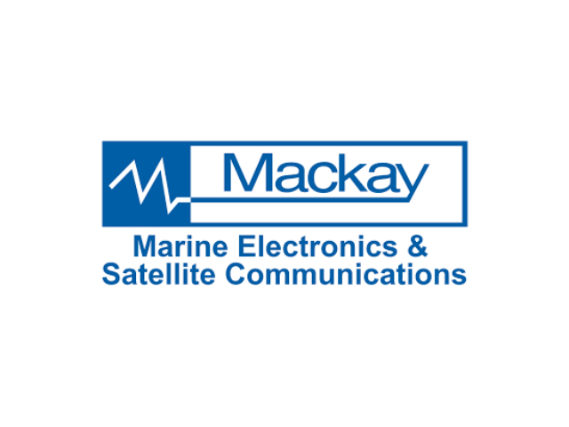 Mackay Communications logo