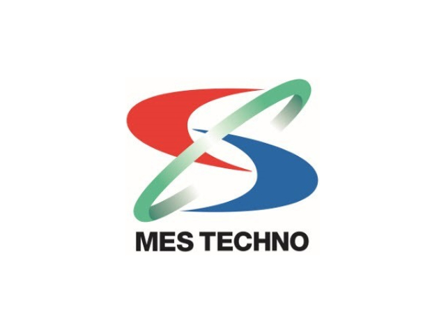 Mes Technoservice Co Ltd logo