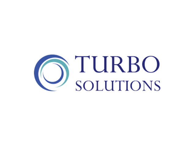 Turbo Solutions Pte Ltd logo