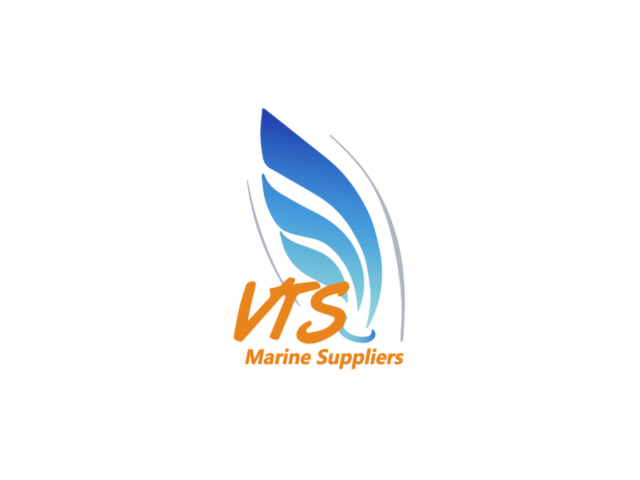 Virgo Trading Marine Suppliers logo