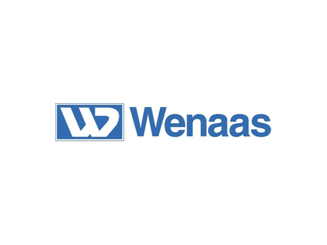 Wenaas Workwear AS logo