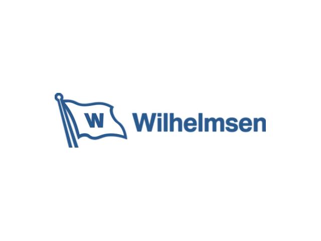 Wilhelmsen Ships Service logo