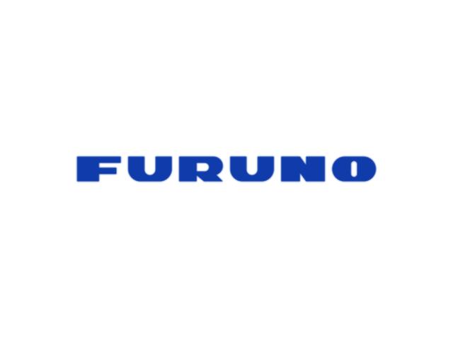 Furuno Norge A/S logo