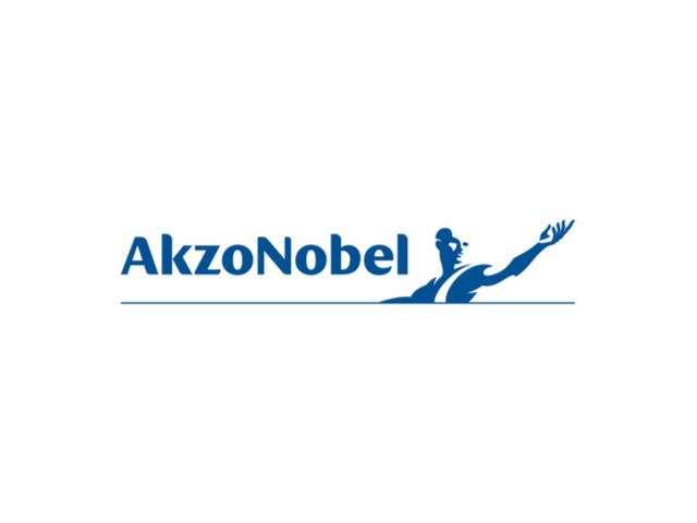 Akzo Nobel Coatings AS / International logo