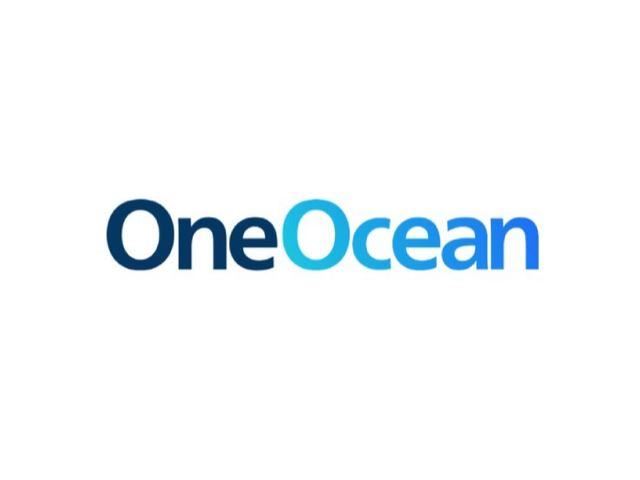 OneOcean Group logo