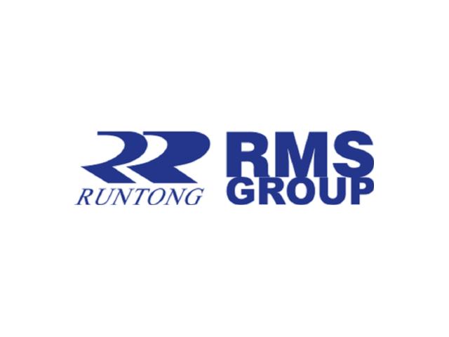 RMS Marine Service Company Ltd. logo