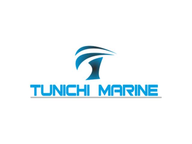 Tunichi Marine logo